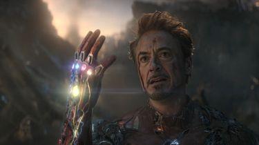marvel, lot, infinity stones, thanos, iron man
