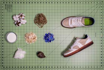 Saucony Jazz Court RFG, eco-sneakers, 3 (1)