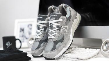 new balance 992, steve jobs, sneakers (1)
