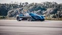 SSC Tuatara snelste auto ter wereld