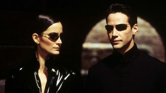 the matrix 4, filmindustrie veranderen, wachowski