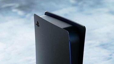 Doorsparen maar? 'Sony komt met peperdure Playstation 5 Pro'