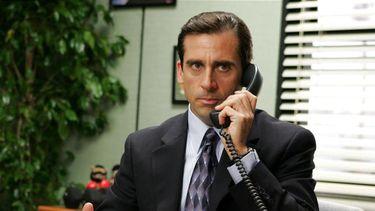 kantoorjargon, kantoortermen, bila, the office, steve carell