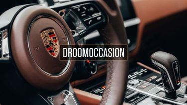 tweedehands, Porsche Boxster S, occasion, 2014