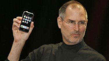 iphone, betekenis, i, apple producten, imac