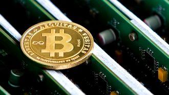 bitcoin, kwijt, miljarden, wachtwoord, vergeten, vergeten wachtwoorden