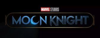 Moon KnightMarvel Disney Plus