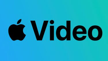 Apple video streamingdienst