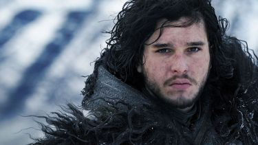 Winter is Coming: fans Game of Thrones gaan los na cryptische tweet
