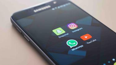 Whatsapp komt met handige update