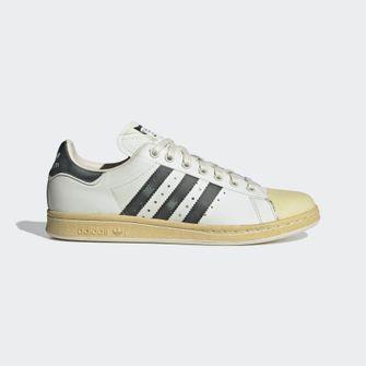 Adidas Stan Smith Superstan