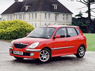 Kwalitatief sterke tweedehands auto's onder 1000 euro