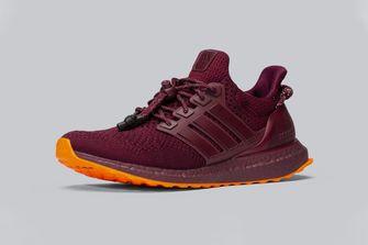 UltraBOOST unisex sneakers