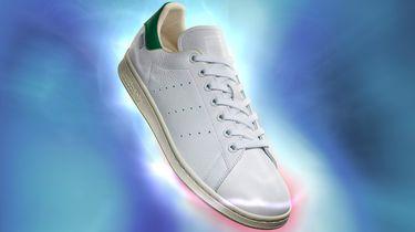 adidas, stan smith, sneakers, gore-tex, 1