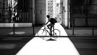 lidl, e-bike, elektrische fiets, gezonder, onderzoek, gewone fiets, e-bike