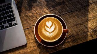 Koffie Abonnement Culy