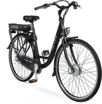 altec e-bike, elektrische fiets, 1000 euro, bol com