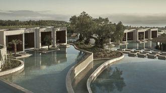 olea-hotel