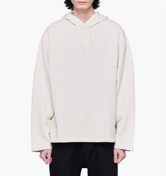 hoodie our legacy
