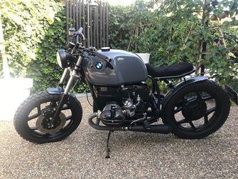 drie betaalbare custom bikes 6500 euro