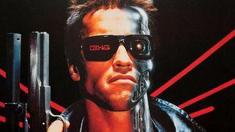 Geen 1 april: Netflix schakelt grote namen in voor Terminator-anime
