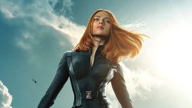 Superhelden films Marvel DC 2020
