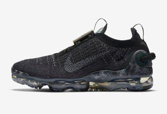 nike air vapormax 2020 fk, sneakers, releases, week 36