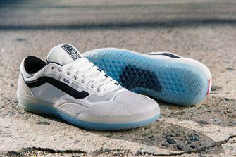 vans EVDNT ULTIMATEWAFFLE, nieuwe sneakers, releases, week 26