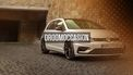 tweedehands, volkswagen golf tdi, vw, occasion