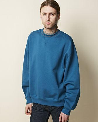 herenkleding sweater