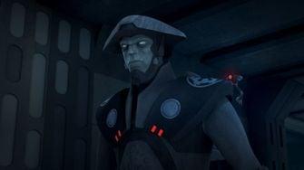 fifth brother, obi-wan kenobi, inquisitors, star wars, serie