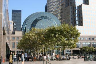winter garden atrium, wikimedia, ground zero master plan, 9 11, 11 september, architectuur