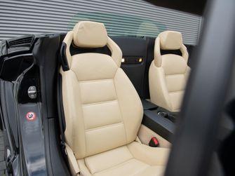 Tweedehands Lamborghini Gallardo 2006 occasion