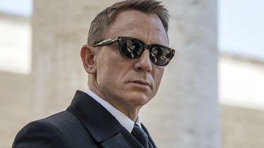 James Bond Harrison Ford Deepfake