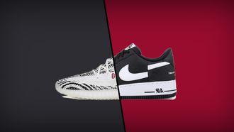 Sneakerupdate_nike_adidas