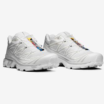 salomon xt-6, sneakers, week 5, nieuwe releases, trail running