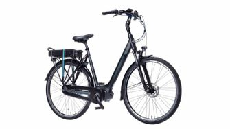 beste elektrische fiets, onder de 2500 euro, anwb e-bike test 2021, voordelige keuze