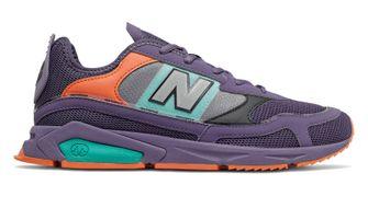 new balance sneakers, korting, online sale, x-racer
