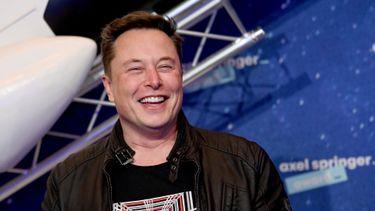 Elon Musk Bitcoin tweet Dogecoin