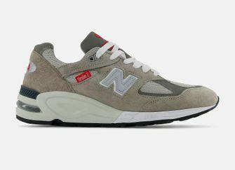 new balance made us 990vs2, nieuwe sneakers, releases, week 28, 2021
