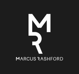 marcus rashford, merk, voetballer, mode