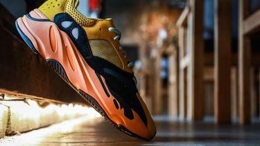 sneakers, nieuwe releases, nike air max 95 premium, Yeezy Boost 700 Sun, week 3