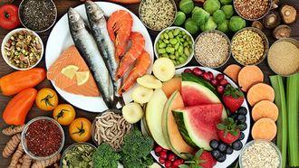 afvallen, buikje, buikvet, mediterraans, mediterrane dieet, buikvet, bierbuik