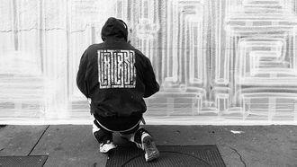 l'atlas, jimmy choo, urban hero, street-art, graffitikunstenaars