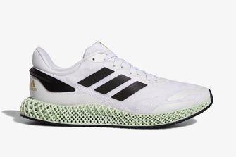 adidas 4d 1.0, hardloopschoenen