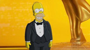 haha awards, 2020, hulu, oscars, animatieseries, volwassenen