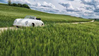Porsche, synthetische, brandstof, eFuel