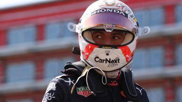 max verstappen, formule 1, dutch grand prix zandvoort, gratis, kijken, live