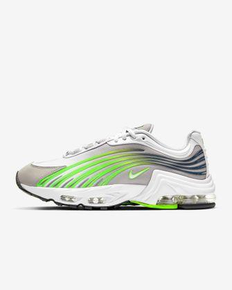 nike air max plus 2, nieuwe sneakers, releases, week 5