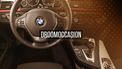BMW 4 Serie Gran Coupé, tweedehands, occasion
